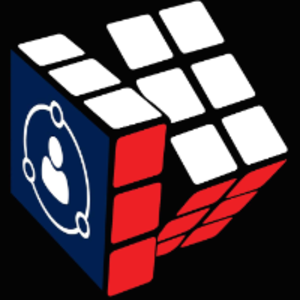 Mid 300 d365 saturday logo
