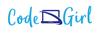 Thumb 100 codegirl logofinal 072217