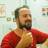 Thumb 100 avatar