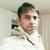 Thumb 50 avatar
