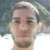Thumb 100 perfil nuevo 2
