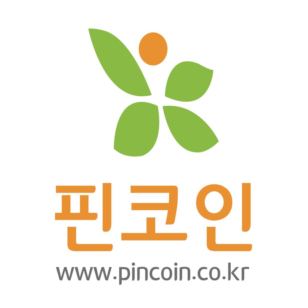 Jonghwa Seo