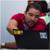 Thumb 50 screenshot from 2019 07 18 17 37 49