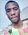 Thumb 50 screenshot 2019 09 09 at 11.21.16 am