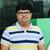 Thumb 50 soaurabh k