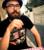 Thumb 50 avatar.high res