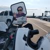 Thumb 100 lastdayofpride motorcycle 2021